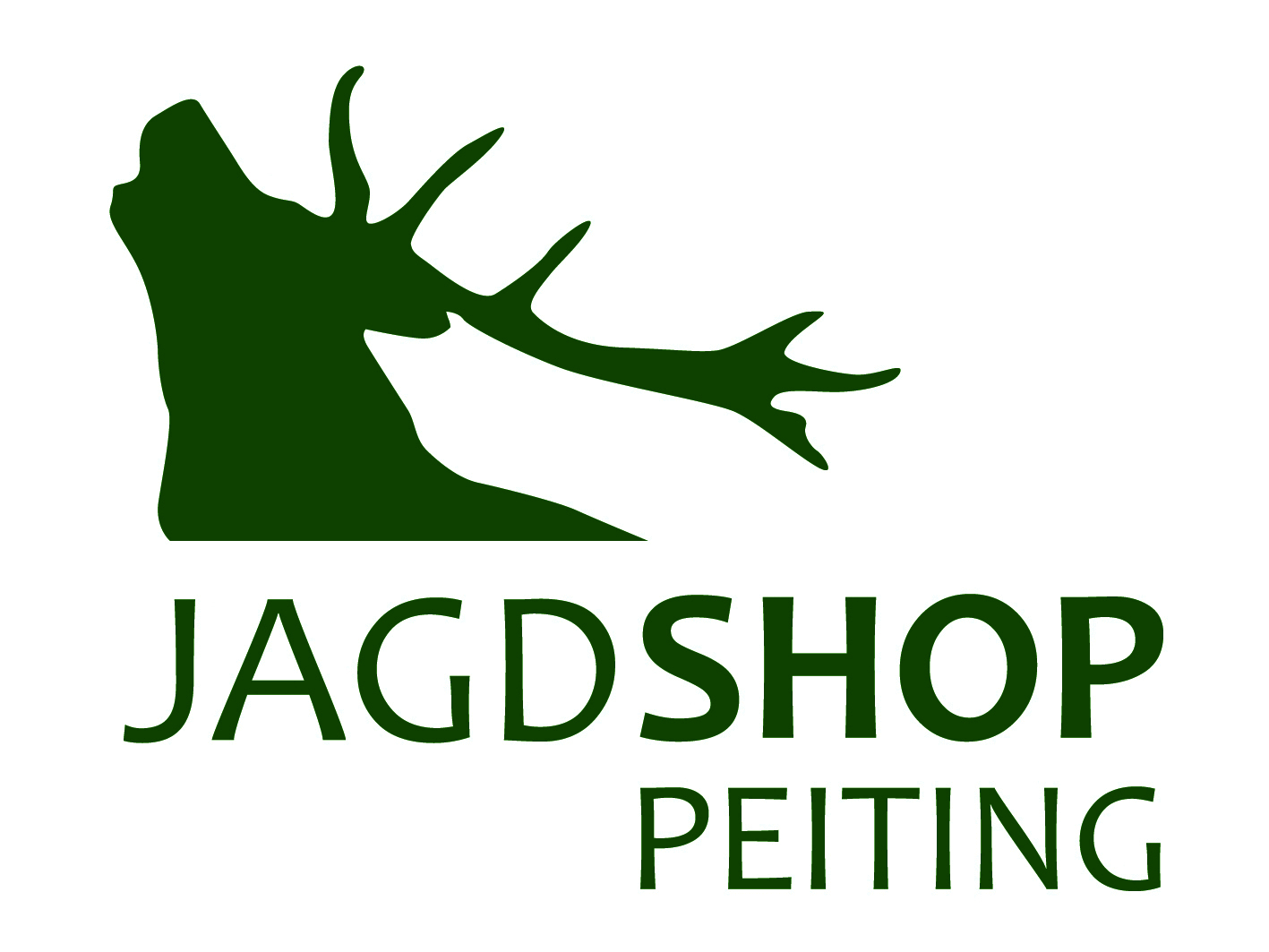 Jagdshop Peiting
